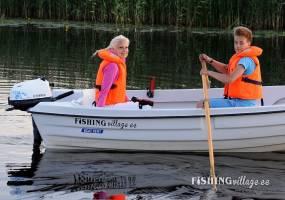 Uus-Sauga 62,Pärnu,Pärnu maakond,Launch / motorboat,Uus-Sauga,1034